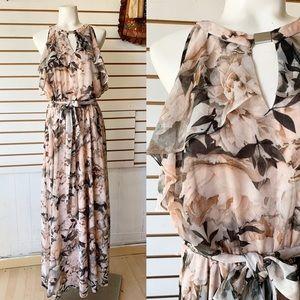 Calvin Klein dress size 10